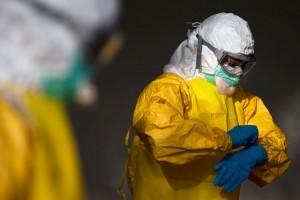 Cassidy-Ebola-2-1200