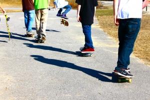 skate-school1