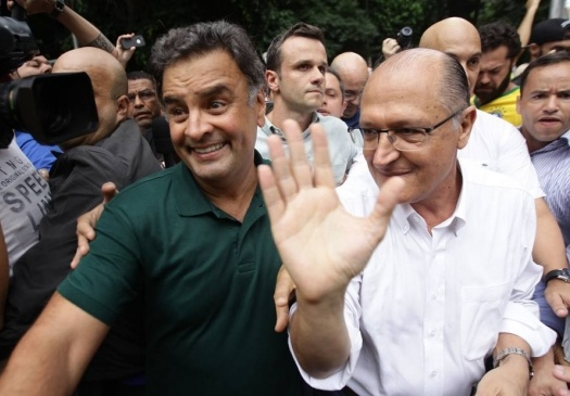 Foto Agência Estado
