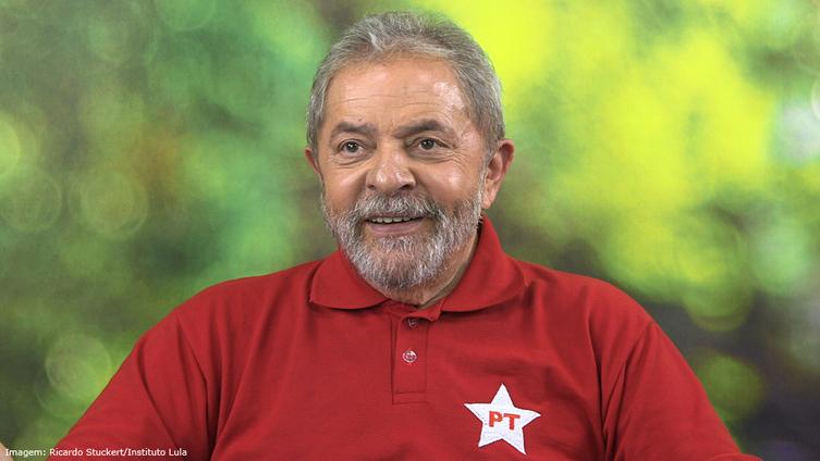 Lula 02