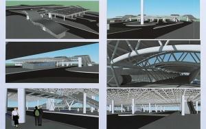Projeto Terminal km21 800x500