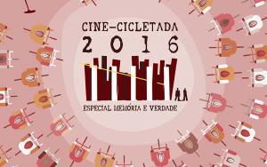 Cine Cicletada