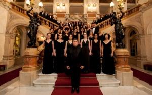 Concertos de música clássica Escadaria_Foto_Luiz_Casimiro