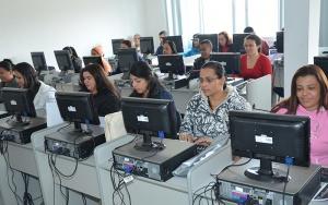 Curso de informatica em Barueri
