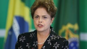 Dilma Reformas