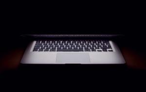 Entenda a franquia de dados na internet fixa