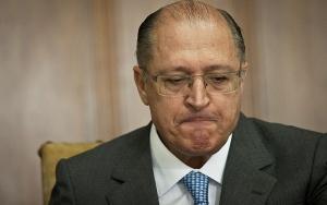 Geraldo Alckmin 800x500