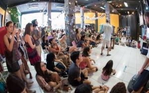 King´s Day leva inovação e criatividade ao Parque da Vila