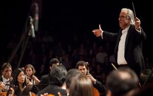 Maestro João Carlos