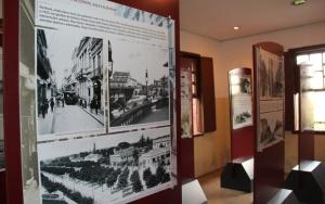 Museu Barueri