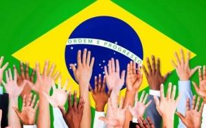 Nomes do Brasil