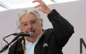 Pepe Mojica