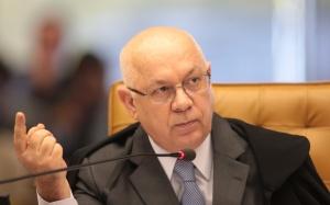 Teori-Zavascki-ministro-do-STF