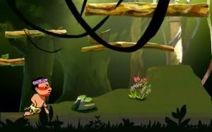 game_indigena