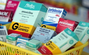 medicamentos-genericos-5142a1a8dbcf0