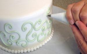 Cake Design Barueri