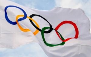 Curso para as olimpiadas