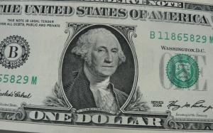 Dólar te leve alta