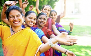 Dança-Bollywood-iStock-