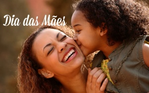 Dia das mães Barueri