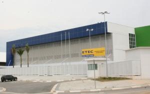 ETEC Barueri