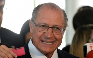 Geraldo-Alckmin-