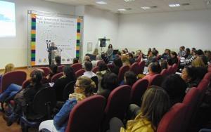 Inscrições abertas para o 2º Simpósio Regional de Educação Ambiental