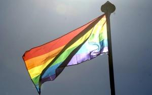 LGBT tará espaço no calendario oficial