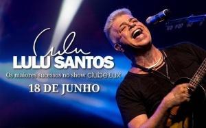 Luliu Santos