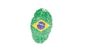 Metade dos brasileiros são contra trabalhadores estrangeiros