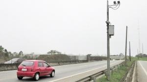 Multas de trânsito ficarão mais caras