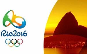 Olimpiadas-Rio-2016