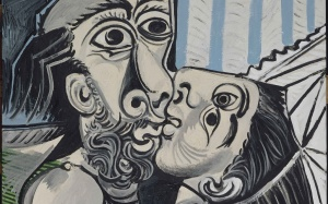 Picasso-Paris_Dation_Pablo_Picasso