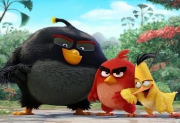 angry-birds-chega-aos-cinemas