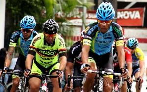 ciclismo osasco 800x500