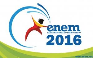 enem-2016
