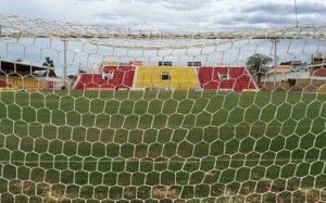 estádio José Liberatti