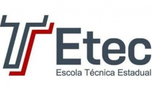 etec-2016-inscricao