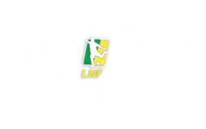 logo-Liga Nacional de Futsal (LNF)