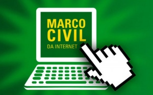 marco-civil-internet