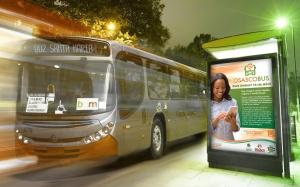 osasco-bus