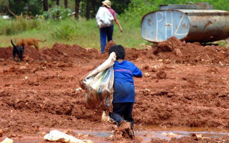 trabalho-infantil