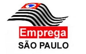 Aprendiz Paulista tem 132 vagas de emprego para alunos das Etecs