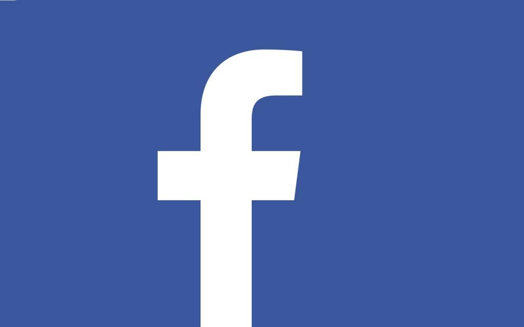Facebook muda feed