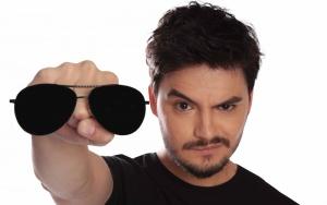 Felipe Neto Barueri