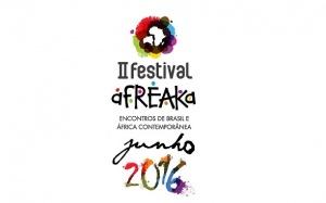 Festival Afreaka celebra continente africano1