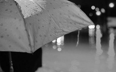 Fortes chuvas em Osasco e Barueri