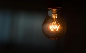 Lampadas-incandescentes não serão vendidas