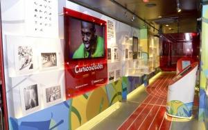 Museu-Itinerante-Se-Prepara-Brasil-divulgação