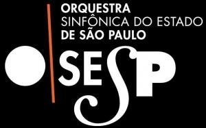 Osesp